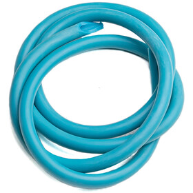 Swimrunners Latex Tubing - bleu